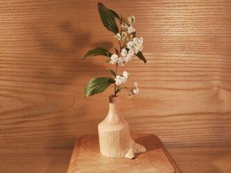 花飾樹 一輪挿し SS05の画像