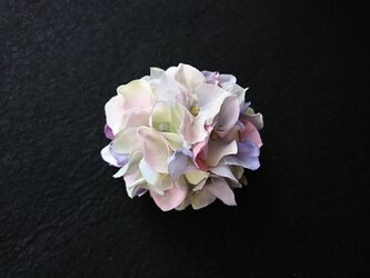 corsage ( MARU )の画像
