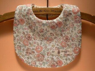 再販7❤PURE*スタイ*リバティ フェリシテ あずきミルク系 Felicite 桜色の画像