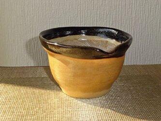 すり鉢(#091-002)の画像