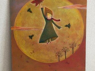 あき『moon』の画像