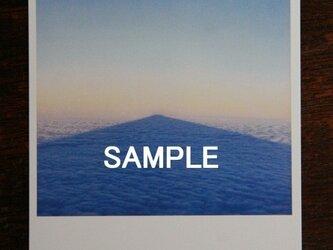 ポストカード 「冨士美景」  2枚の画像