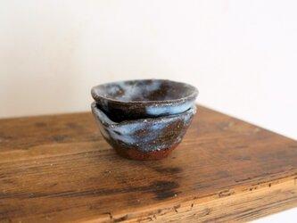 watagumo kozara set onbu 18の画像