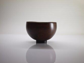 輪形茶椀 「玉」の画像