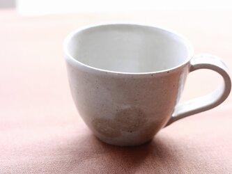 水玉カップの画像