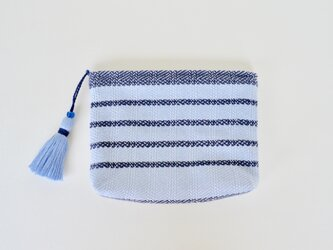 Pouch_100の画像