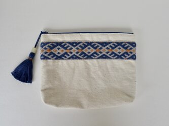 Pouch_102の画像