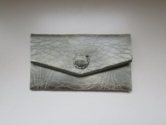 数珠ケース-10の画像