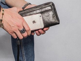 おしゃれ 流れ 新デザイン 手提げバッグ 長財布 レジャーバッグ トートバッグ シープスキンの画像