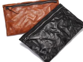 おしゃれ 流れ 新デザイン 手提げバッグ ショルダーバッグ  本牛革 レジャーバッグ トートバッグの画像