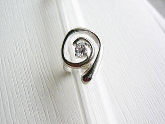 RINGの画像