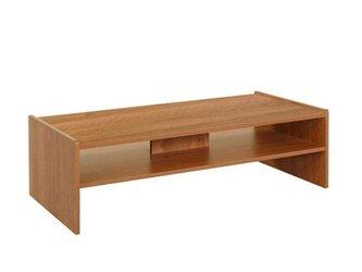 受注生産 職人手作り ローボード テレビ台 ローテーブル 北欧家具 サイズオーダー可 家具 木工 センターテーブル 収納の画像