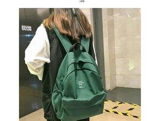 送料無料 おしゃれ 流れ 新デザイン バケツバッグ 斜めがけバッグ レジャーバッグ トートバッグ  シンプル ユニック 帆布の画像