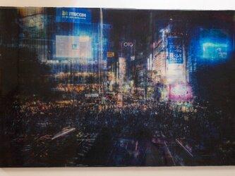 Shibuya,Tokyoの画像