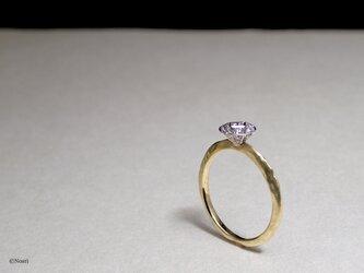 ステラ リング モダン(Stella Ring Modern)の画像