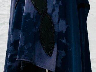 SADAHARU HIGA HAUTE COUTURE・MONSTER・カットソウ3の画像