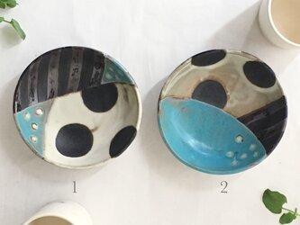 ゆわん小鉢の画像