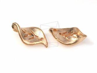 PDT-368-MG【4個入り】ミニフィッシュペンダント,Mini Fish Pendantの画像