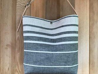 再販*Tote bag [vaxbo lin]の画像