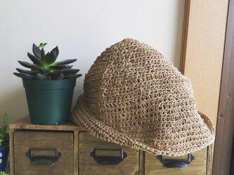 sasawashiの帽子(180)の画像