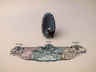 Le Chat Noir 632の画像