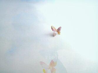 a violet 689の画像