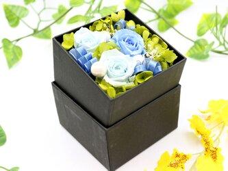 Flower Box【雫】の画像