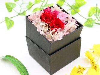 Flower Box【麗】の画像