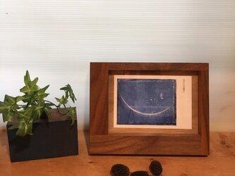 photo frameの画像