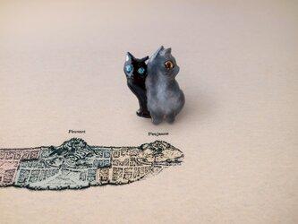 Le Chat Noir 641の画像