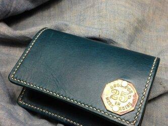 NAME CARD CASEの画像