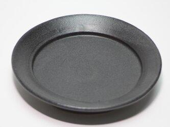 小皿  J501の画像