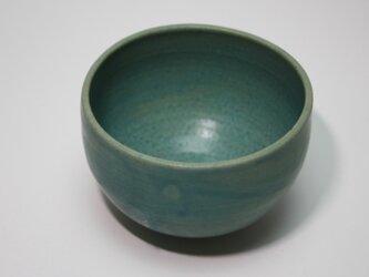 小鉢   J505の画像
