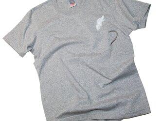 父の日のギフトに!マグカップ Tシャツ ユニセックスS〜XLサイズ Tcollectorの画像