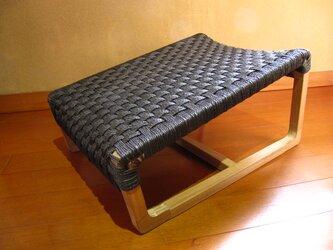 あぐら椅子[TK-L]の画像