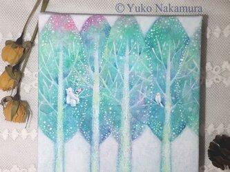 mini square art 014の画像
