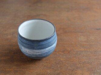 インディゴ フリーカップの画像