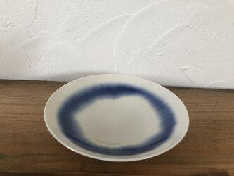 朝露 鉢 ボウルの画像
