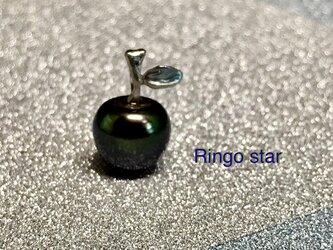 Ringo star(リンゴスター)の画像