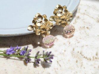 sakura+Bouquetの画像