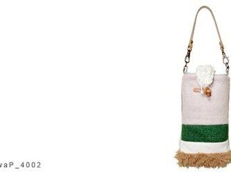 pouch [fuwaP_4002]の画像