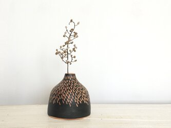 花器m02の画像
