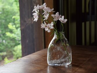 konoha花瓶すぼみくちの画像