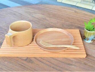 コーヒーセットko-hi-setto  0059の画像