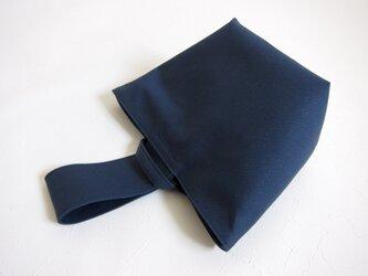 《SALE!》onigiri bag「L」の画像
