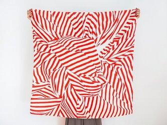 Stripe Redの画像