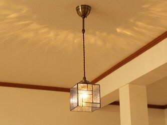 【H様ご注文品】灯具変更の画像