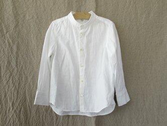 カディコットンシャツ/110cmの画像