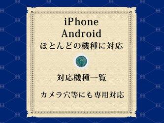 iPhone/Android対応機種の画像