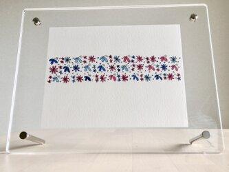 flowerlineの画像